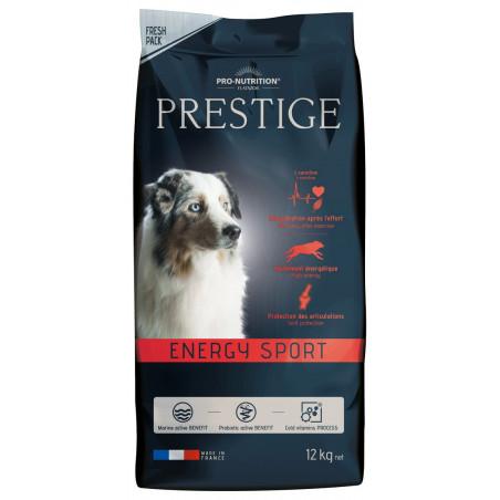 Pro-Nutrition Flatazor Prestige - Energie Sport (12 kg)