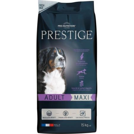 Pro-Nutrition Flatazor - Prestige Adulte Maxi (15 kg)