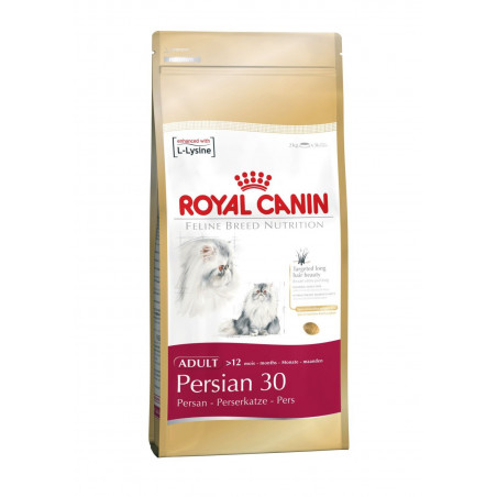 Royal Canin - Persian (2 kg ou 4 kg)