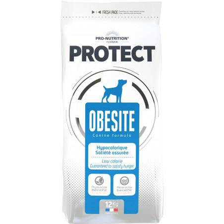 Protect Obesité (2kg ou 12 kg)