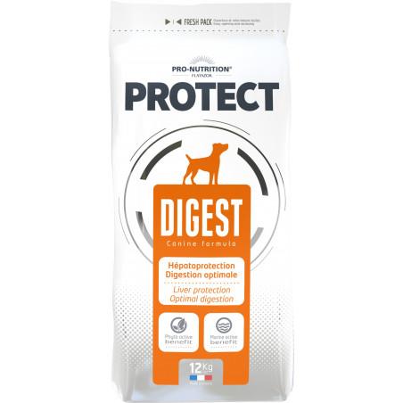 Protect digest (2kg ou 12kg)