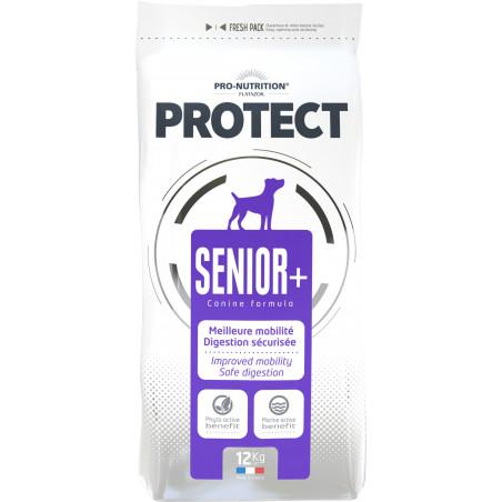 Protect Senior + (2kg ou 12 kg)