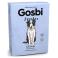 Gosbi - Fresko Chien - Poisson & Fruits (375g)