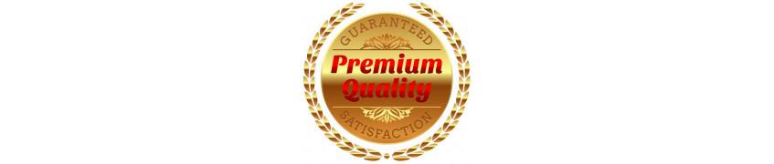 Premium spécifique