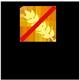 logo croquette pure life medium adulte sans gluten livraison gratuite à domicile sur noumea, dumbea, paita, Mont-Dore