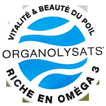 logo riche en omega 3 www.croqadom.nc