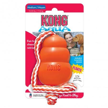 copy of Kong Classic - Jouet pour chiens