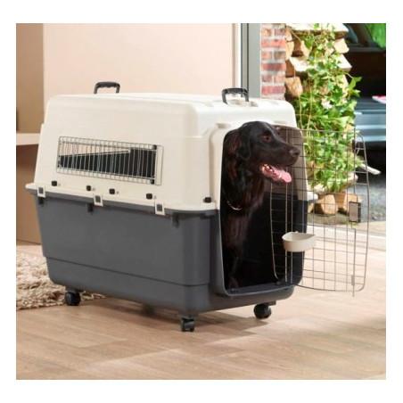 Cage Pet Cargo 900 (XXL 82 x 123 x 90 cm)