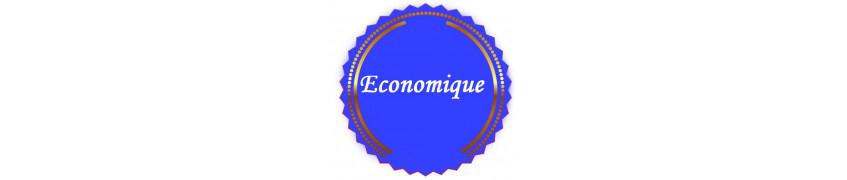 Croqadom vente en ligne et livraison de croquettes economiques a noumea grand noumea et en nouvelle caledonie
